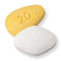 пол таблетки сиалис